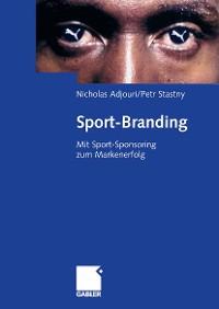 Cover Sport-Branding