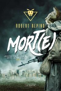 Cover MORT(E)