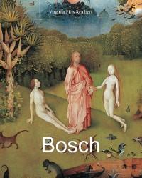 Cover Bosch