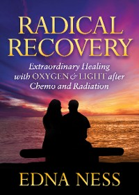Cover Radical Recovery