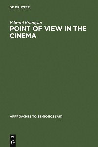 Cover Point of View in the Cinema
