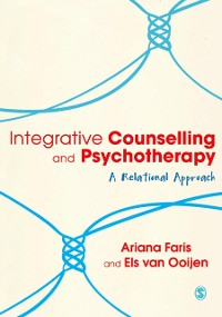 Cover Integrative Counselling & Psychotherapy
