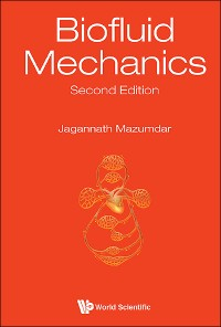 Cover Biofluid Mechanics (Second Edition)
