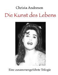 Cover Die Kunst des Lebens