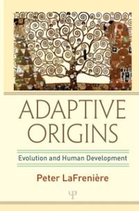Cover Adaptive Origins