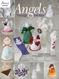 Cover Angels Throughout The Year