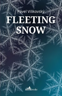 Cover Fleeting Snow