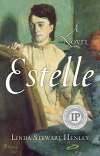 Cover Estelle