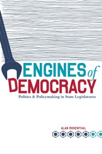 Cover Engines of Democracy