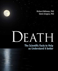 Cover Death