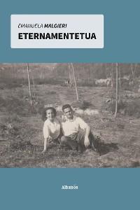 Cover Eternamentetua