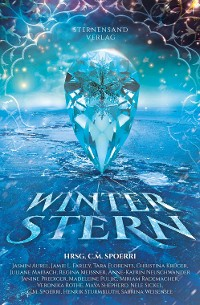 Cover Winterstern