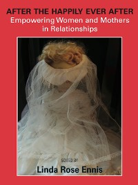 Cover After the Happily Ever After