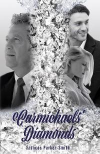 Cover Carmichaels' Diamonds