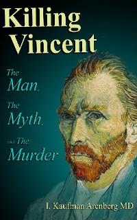 Cover Killing Vincent