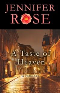 Cover Taste of Heaven