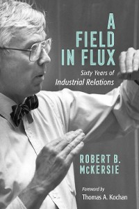 Cover A Field in Flux