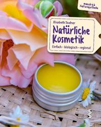 Cover Natürliche Kosmetik