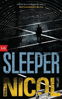 Cover SLEEPER