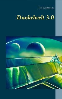 Cover Dunkelwelt 3.0