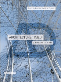Cover Architecture Timed
