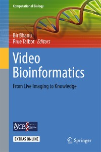 Cover Video Bioinformatics