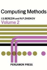 Cover Computing Methods