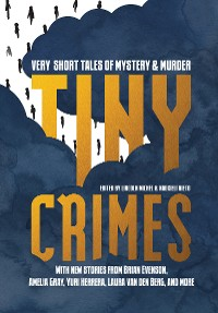 Cover Tiny Crimes