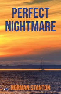 Cover Perfect Nightmare