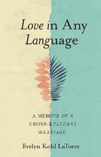Cover Love in Any Language