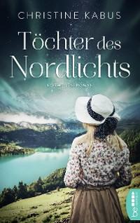 Cover Töchter des Nordlichts