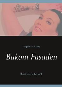 Cover Bakom Fasaden