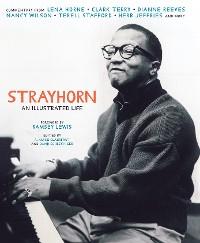 Cover Strayhorn