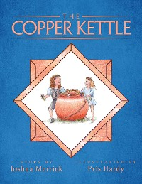 Cover The Copper Kettle