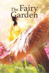 Cover The Fairy Garden