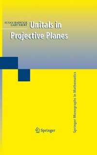 Cover Unitals in Projective Planes
