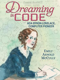 Cover Dreaming in Code