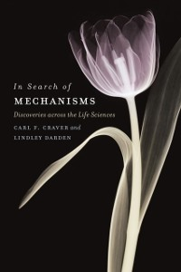 Cover In Search of Mechanisms