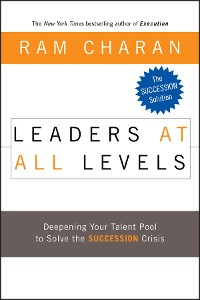 Cover Leaders at All Levels