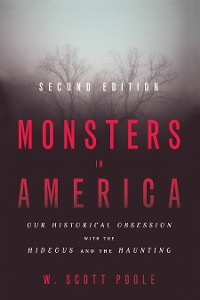 Cover Monsters in America