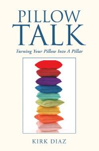 Cover Pillow Talk