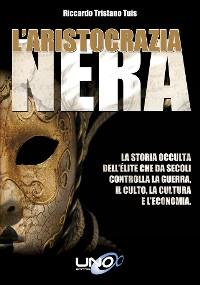 Cover L'Aristocrazia Nera