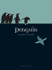 Cover Penguin