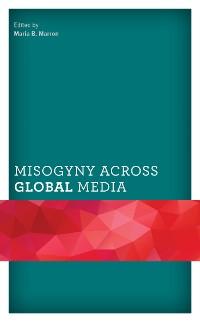 Cover Misogyny across Global Media