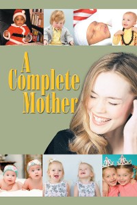 Cover A Complete Mother