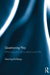 Cover Questioning Play