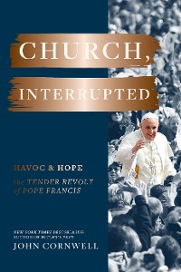 Cover Church, Interrupted