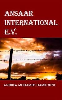 Cover Ansaar International e.V.