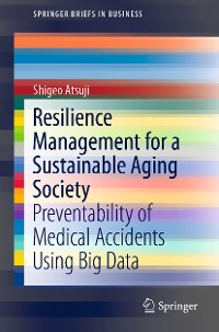 Cover Resilience Management for a Sustainable Aging Society