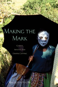 Cover Making the Mark